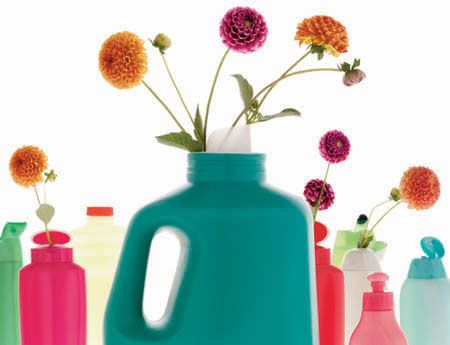 I rimedi della nonna, ecco come preparare un detersivo ecologico per lavatric...