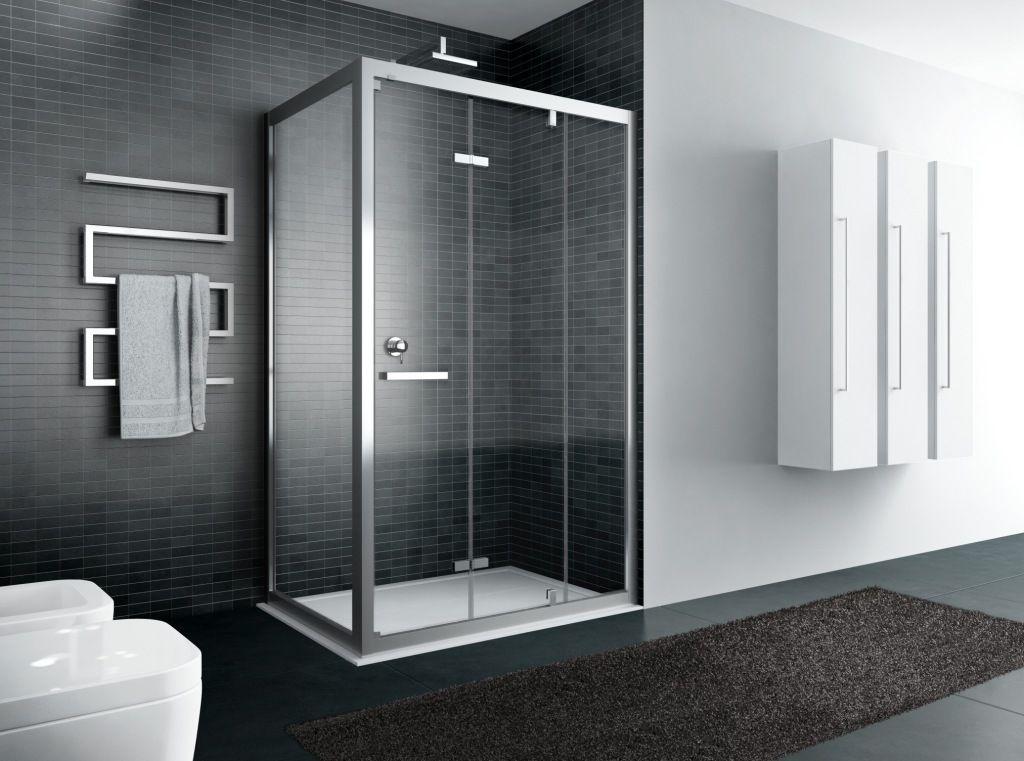 Come pulire il box doccia - Cabine de douche ikea ...