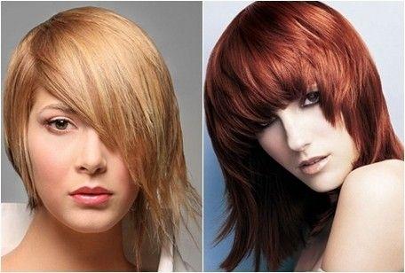 come fare per far durare a lungo la tinta dei capelli