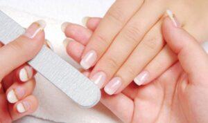 rinforzare-le-unghie-con-rimedi-naturali