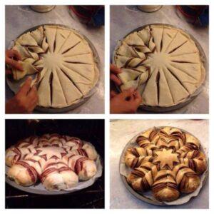 braided-nutella-bread