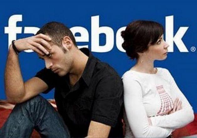 divorzio-e-facebook