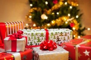 Idee regalo originali per Natale: regali low cost sotto i 20 euro