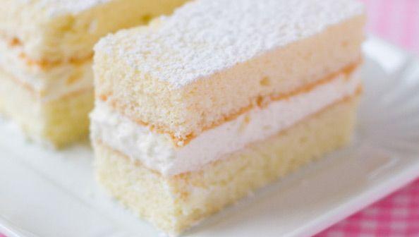torta-kinder-paradiso-big