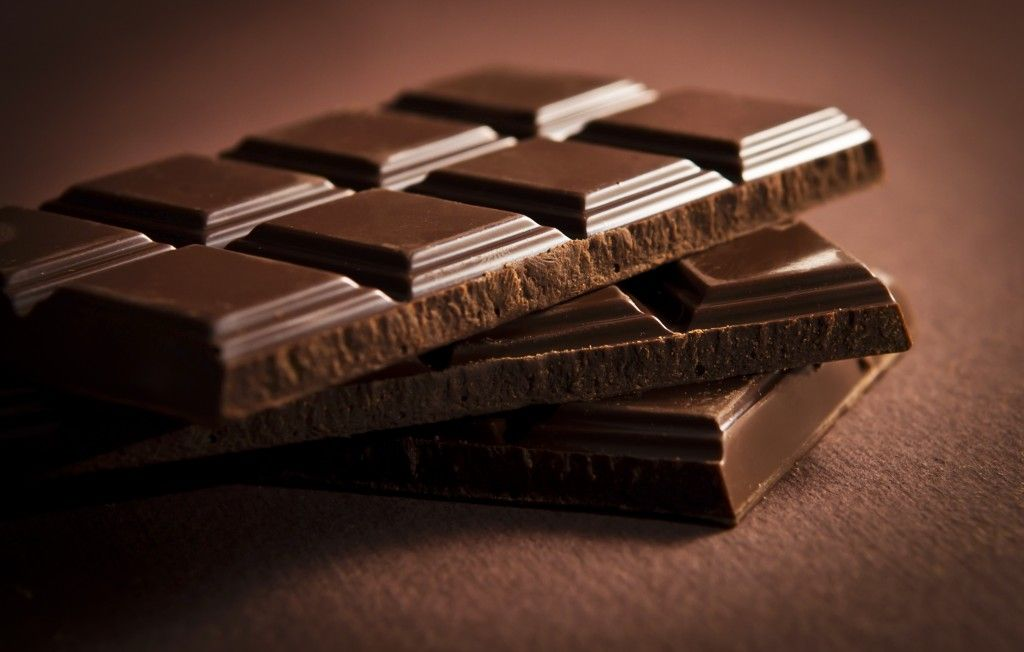 Cioccolata-2