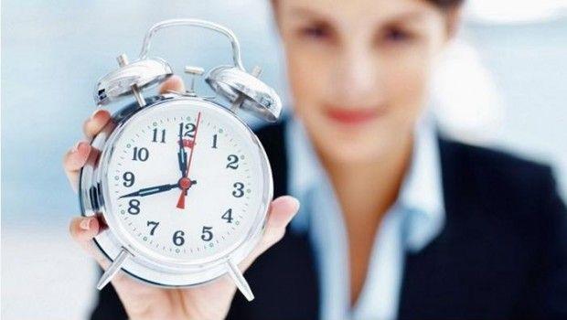 Psicologia-temporeggiare-620x350