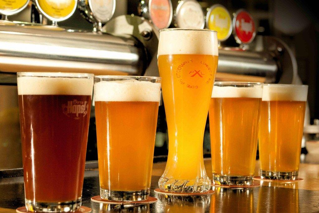 La codificazione da alcolismo in Voskresensk