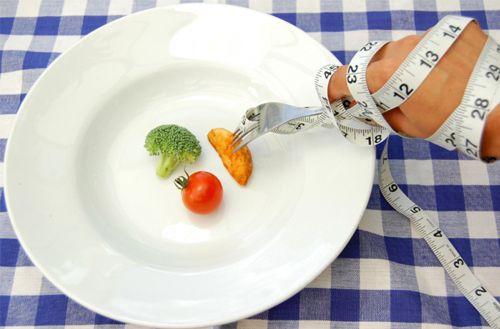 non-mangiare-poco