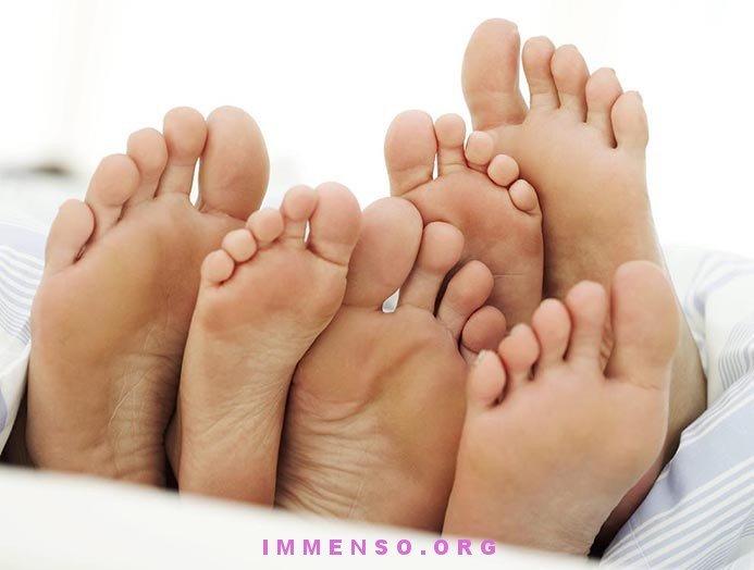 eliminare-cattivo-odore-piedi
