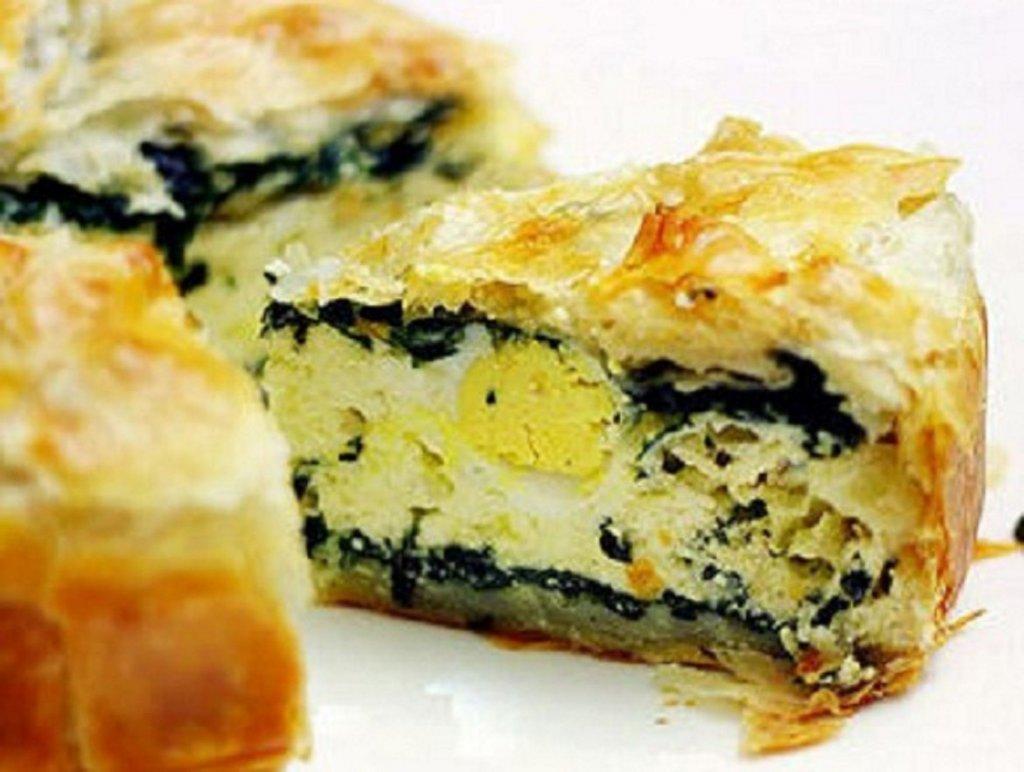 torta-pasqualina-ricetta-tradizionale