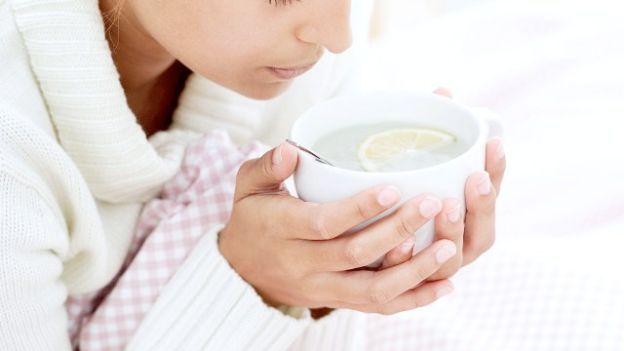 tosse-raffreddore