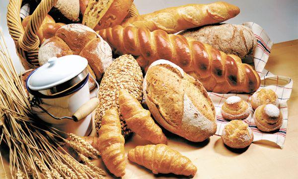 Martelli Torah in Belarus per comprare gocce