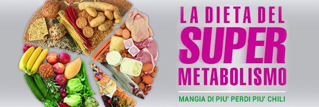dieta-supermetabolismo-dem