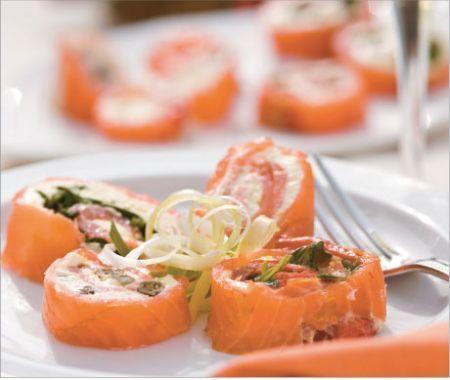 involtini-salmone