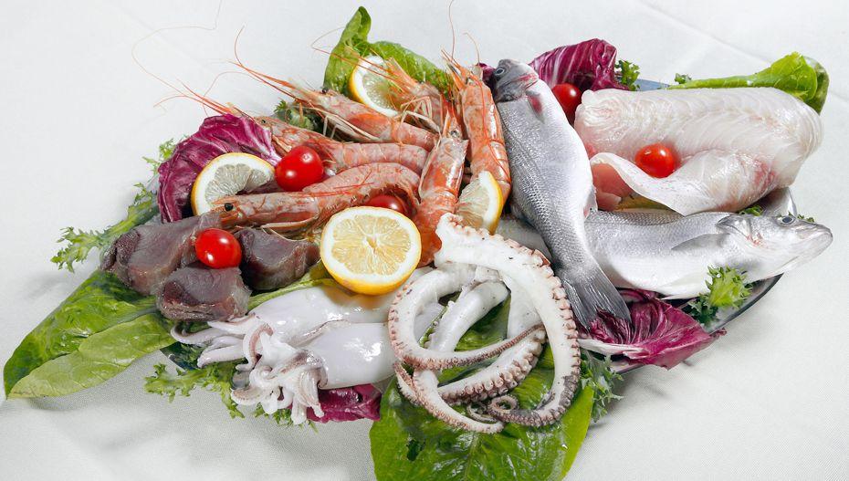 le-migliori-risto-pescherie-di-roma-2