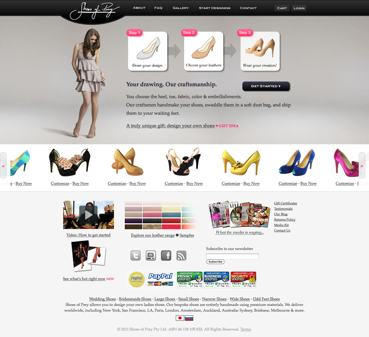 Design-your-own-bespoke-womens-shoes-Shoes-of-Prey_1297999493141