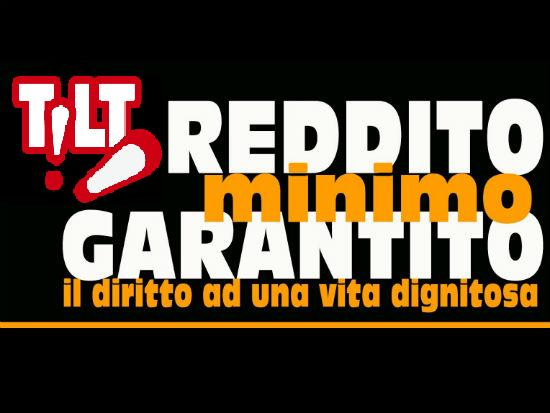 tilt-reddito-minimo-garantito