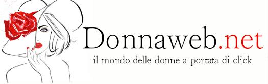 DonnaWeb