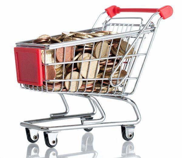 risparmiare-sul-cibo