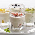 fruit-yogurt