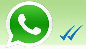 whatsapp doppia spunta-2