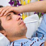 influenza-2015-strategie-per-prevenirla