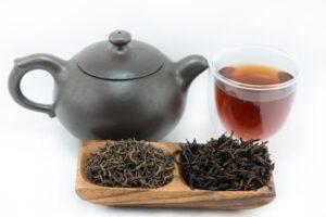 pu-erh-tea-health-benefits
