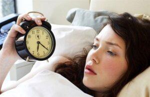 benefici svegliarsi presto