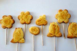 Flower_sugar_cookies_01