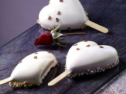 gelati-su-stecco-fatti-in-casa-con-easycream_alimentazione_1