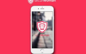 securwoman-app-