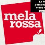 MASTER-IMAGE-Intervista-Melarossa-664x374