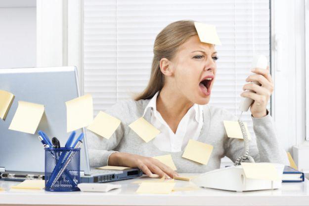 cibi-contro-lo-stress