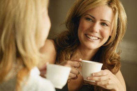 donna_caffe