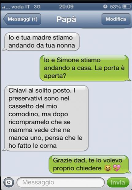 nuovo-sms-papa-complice-430x619