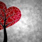 amore marito e moglie