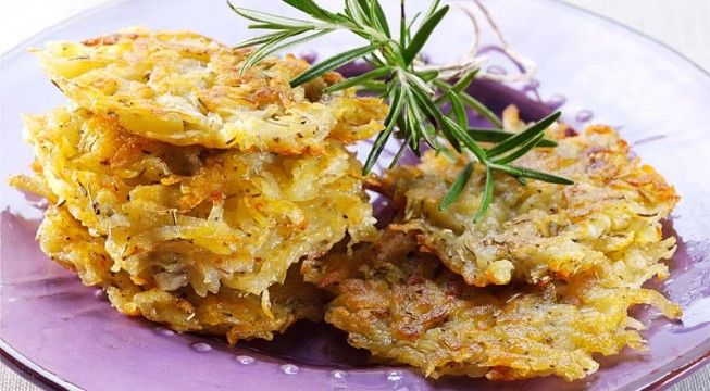 gallette-patate