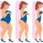 perdere-peso1