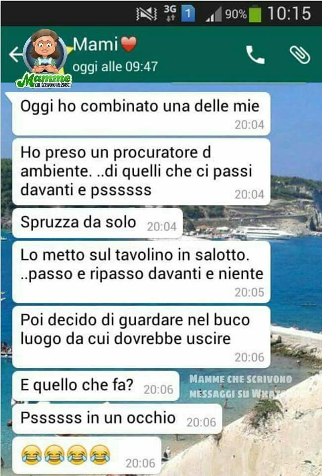 Annunci personali. Chat Gay Brescia Firenze! Pianeta ...