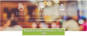 dubli-cashback