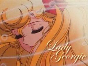 lady_georgie_jp-show