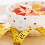 dieta-nutrizionista