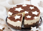 cheesecake-pan-di-stelle-574x400