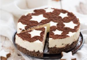 cheesecake-pan-di-stelle-574x400