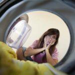 come-eliminare-lodore-di-muffa-dalla-lavatrice_01e73ae534e6a212971b7e1927645f5d
