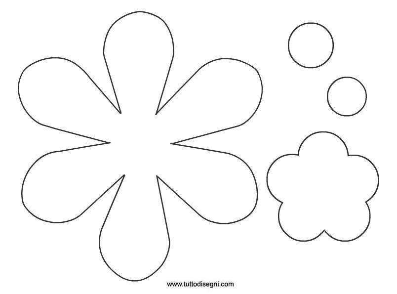 sagome-fiori-3 (1)