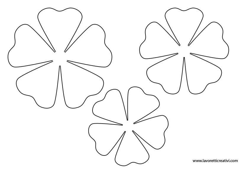 sagome-fiori-3