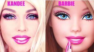 trucco-da-barbie-prima-e-dopo