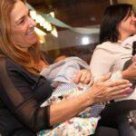 Donatori-di-coccole-neonati-abbandonati