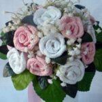 come-fare-un-bouquet-di-fiori-alluncinetto_c34f2390605882d5615ec9c538ef6dd1